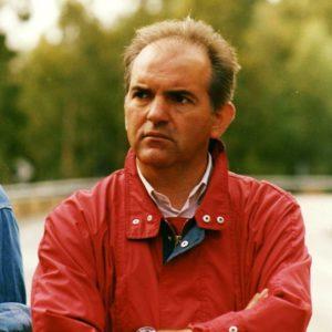 Alberto Malagutti